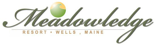 Meadowledge Resort